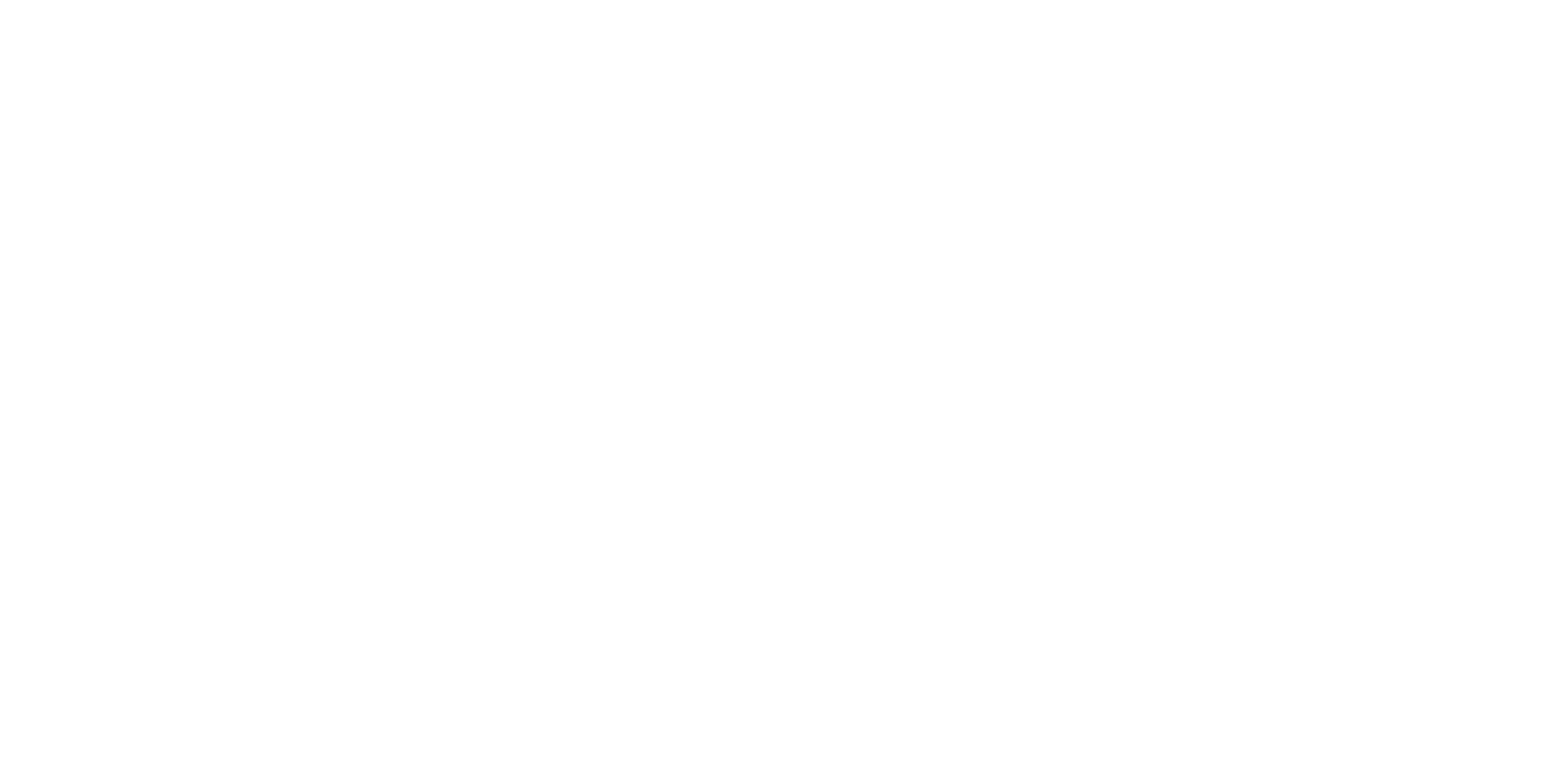 Aumühle Wellness Oase